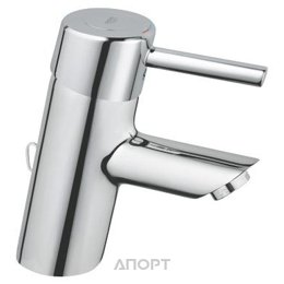 Grohe Concetto 32206