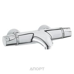 Grohe Grohtherm 3000 34185