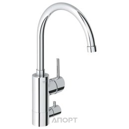 Grohe Concetto 32666