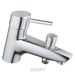 Grohe Concetto 32701000