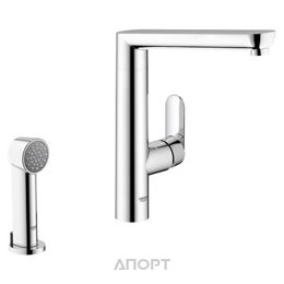 Grohe K7 32179DC0