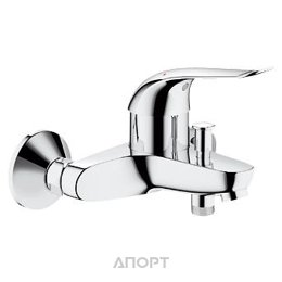 Grohe Euroeco Special 32783000