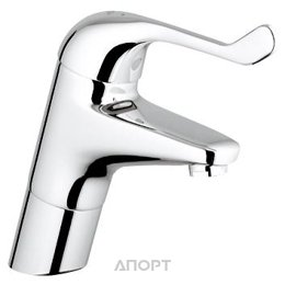 Grohe Euroeco Special 32790000