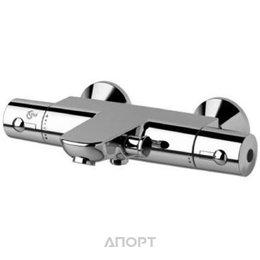 Ideal Standard Ceratherm 50 A5550AA
