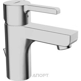 Hansa Form 49092103