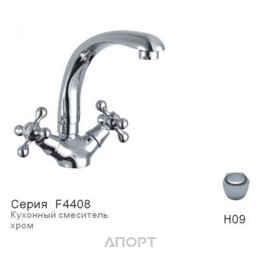 Frap F4409