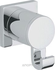 Фото Grohe Allure 40284000