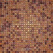 Фото Colori Viva Levanto CV10035 29.8x29.8