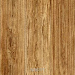 Lasselsberger 6046-0159 Твистер гл. коричневый 45x45