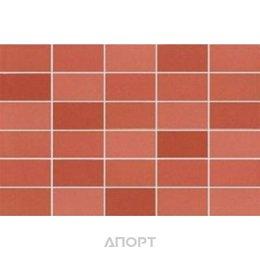 Marazzi Espana Mix Minimal Rojo DS83 25x38