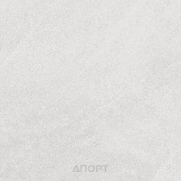 Marazzi Espana Rt-Lithos Ala-60 D807 60x60