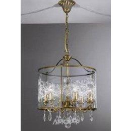 La Lampada L 1301/6.40
