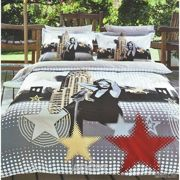 Фото Le Vele Marilyn двуспальный Евро
