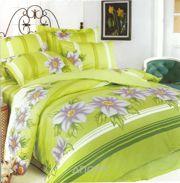 Фото Le Vele Orhidea двуспальный Евро