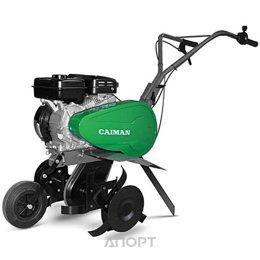 Caiman Compact 50S C