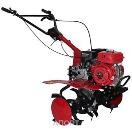 AgroStar AS 500 (AgroMotor)