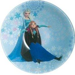 Luminarc Disney Frozen L0868