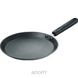 Rondell Pancake frypan RDA-274