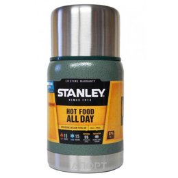 STANLEY Adventure Food 0.7L