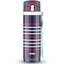Thermos JNG 500