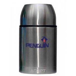 Penguin BK-106 0.75L