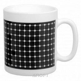 Luminarc Tiago J7856