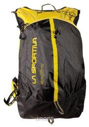 Где в ростове-на-дону можно купить птуристический рюкзак рюкзак wenger 3165208408