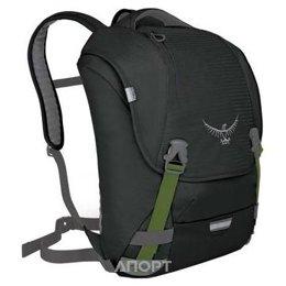 Osprey Flap Jack Pack 25