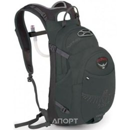 Osprey Viper 13