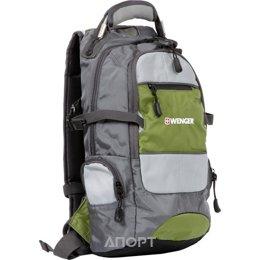 Wenger Narrow hiking pack 13024415