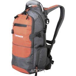 Wenger Narrow hiking pack 13024715
