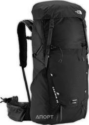Фото The North Face Casimir 36