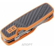 Фото Gerber (31-001050) Bear Grylls Pocket Tool