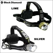 Фото Black Diamond Icon