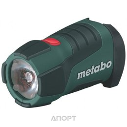 Metabo PowerLED 12