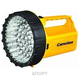 Camelion LED 29316