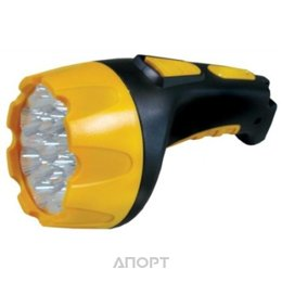 Ultraflash LED 3815