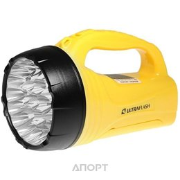 Ultraflash LED 3819CS