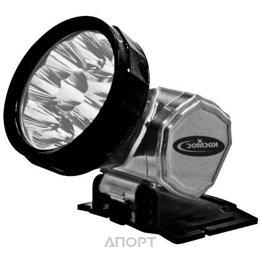 Космос AccuH10 LED
