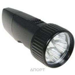 Космос Ac104 LED