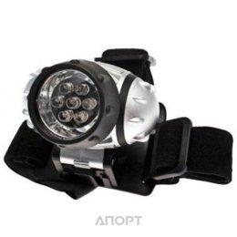 Космос H14-LED