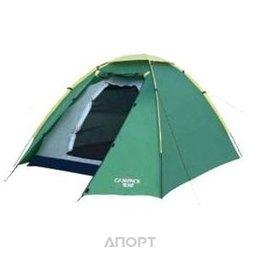 Campack Tent Rock Explorer 2