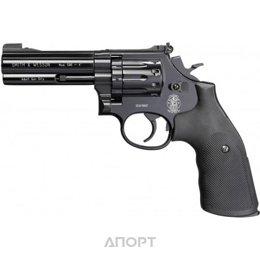 Umarex Smith&Wesson 586 4