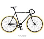 Фото Fuji Bikes Classic (2013)