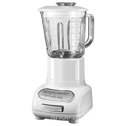 KitchenAid 5KSB555E