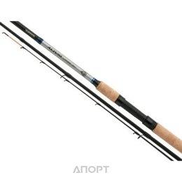 Shimano Alivio СX Medium Feeder 3.66m 100g