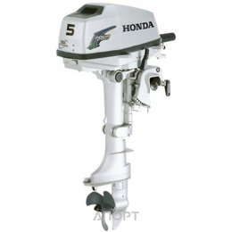 HONDA BF5A4 SBU