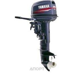 Yamaha 25BMHS