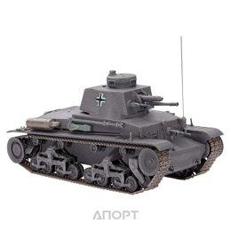 Revell Легкий танк Pz.Kpfw. 35(t) (RV03237)