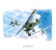 Фото ZVEZDA ANT-5 (A. N. Tupolev) (ZVE7271)